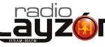 www.layzonradio.com