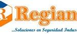 www.regianz.com.pe